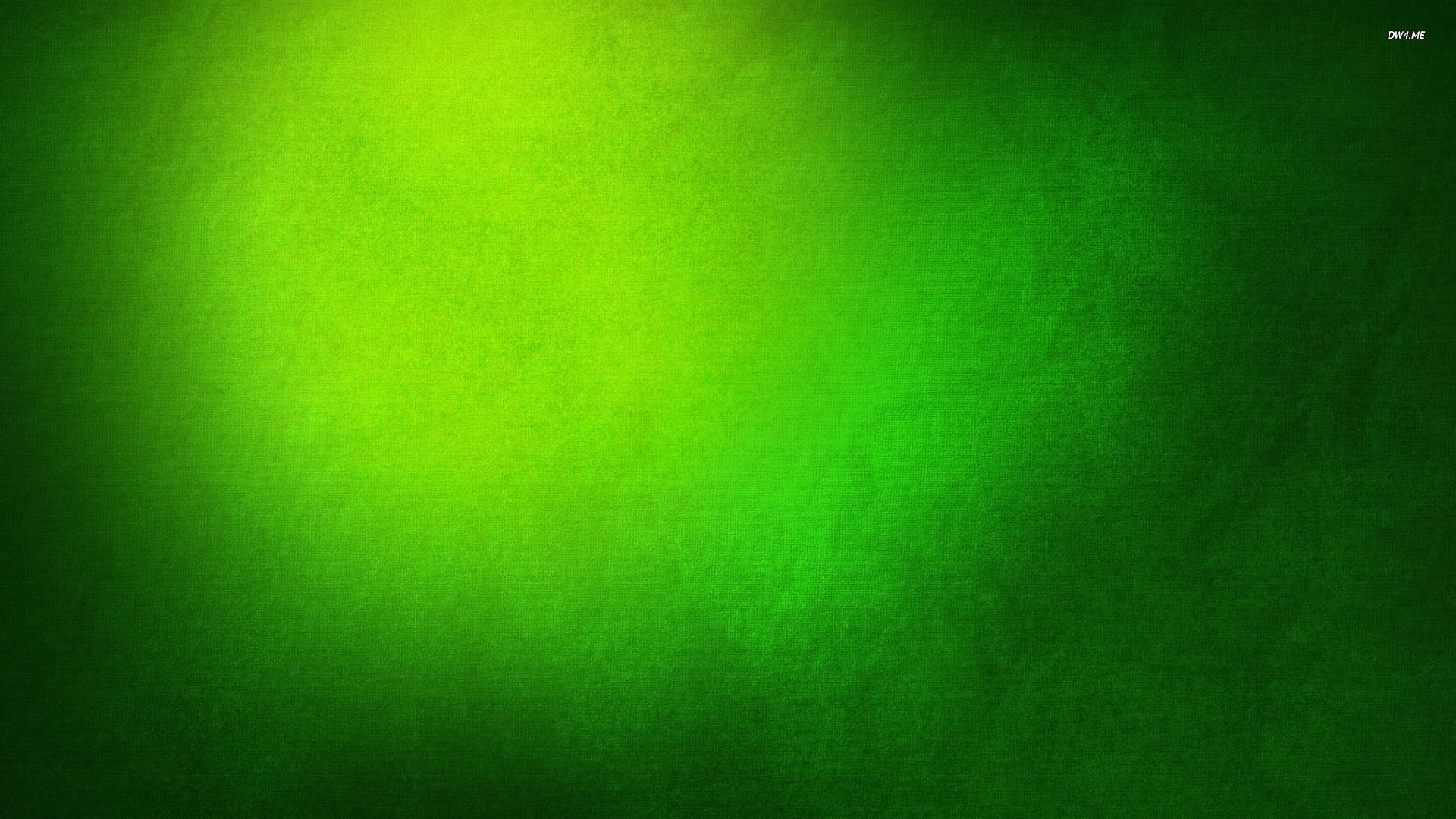 1920x1080 Fondos de pantalla verde Full HD # 3NBU83P | WallpapersExpert.com
