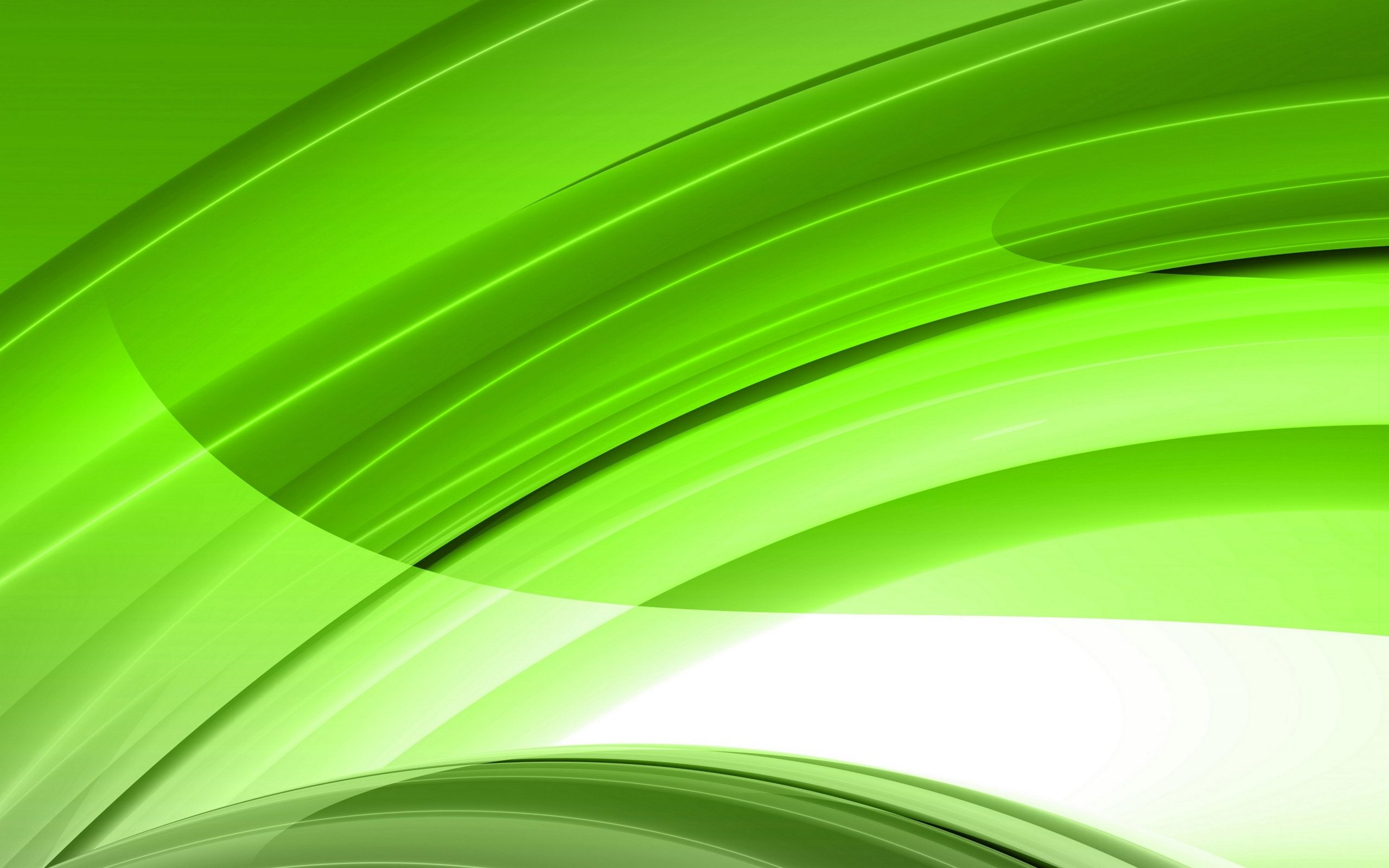 2560x1600 Top 10 Punto Medio Noticias | Green Wallpaper Hd