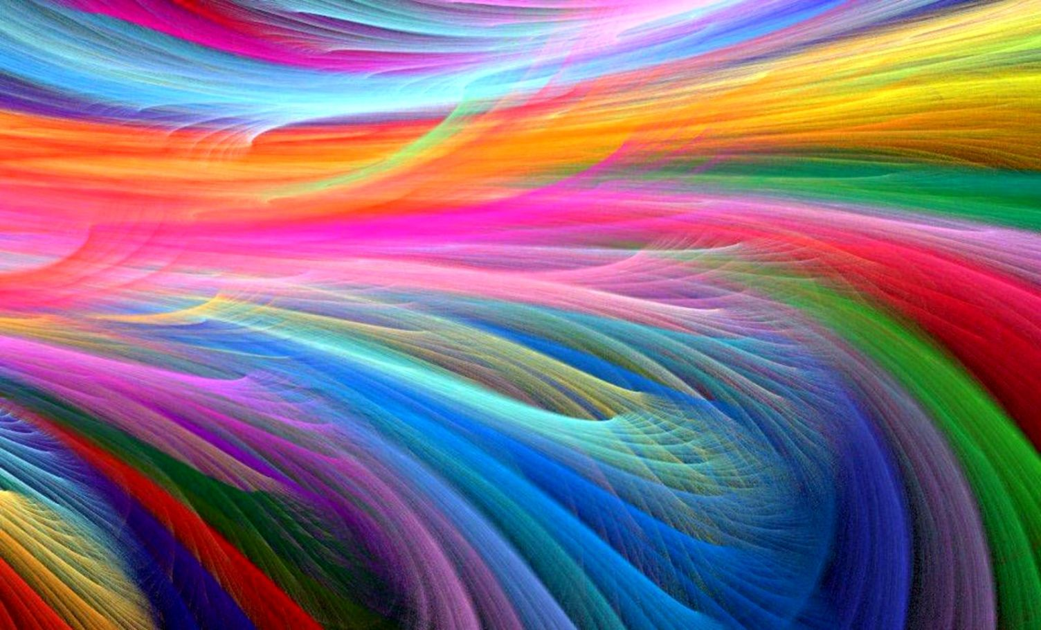 Abstract Colorful Wallpapers Hd Descarga gratuita | Wallpapers Beautiful