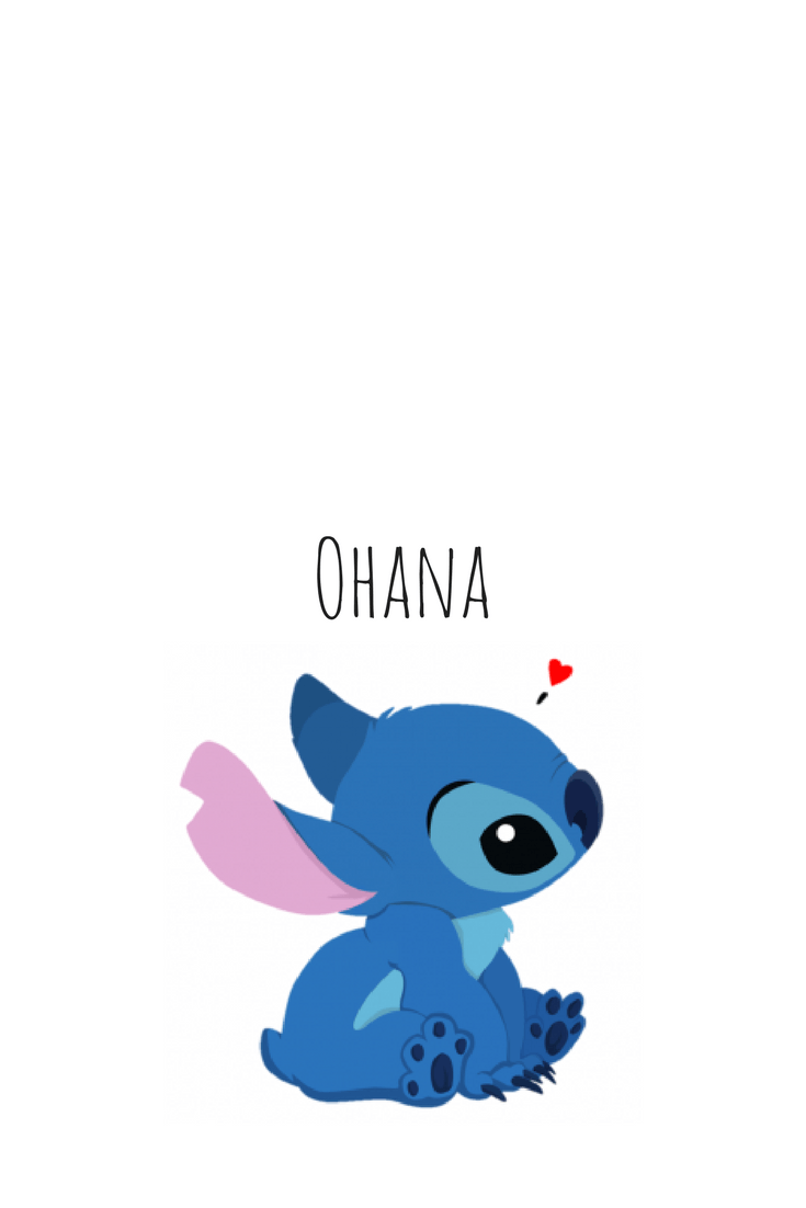Fondos de Stitch Disney - Top fondos de Stitch Disney gratis