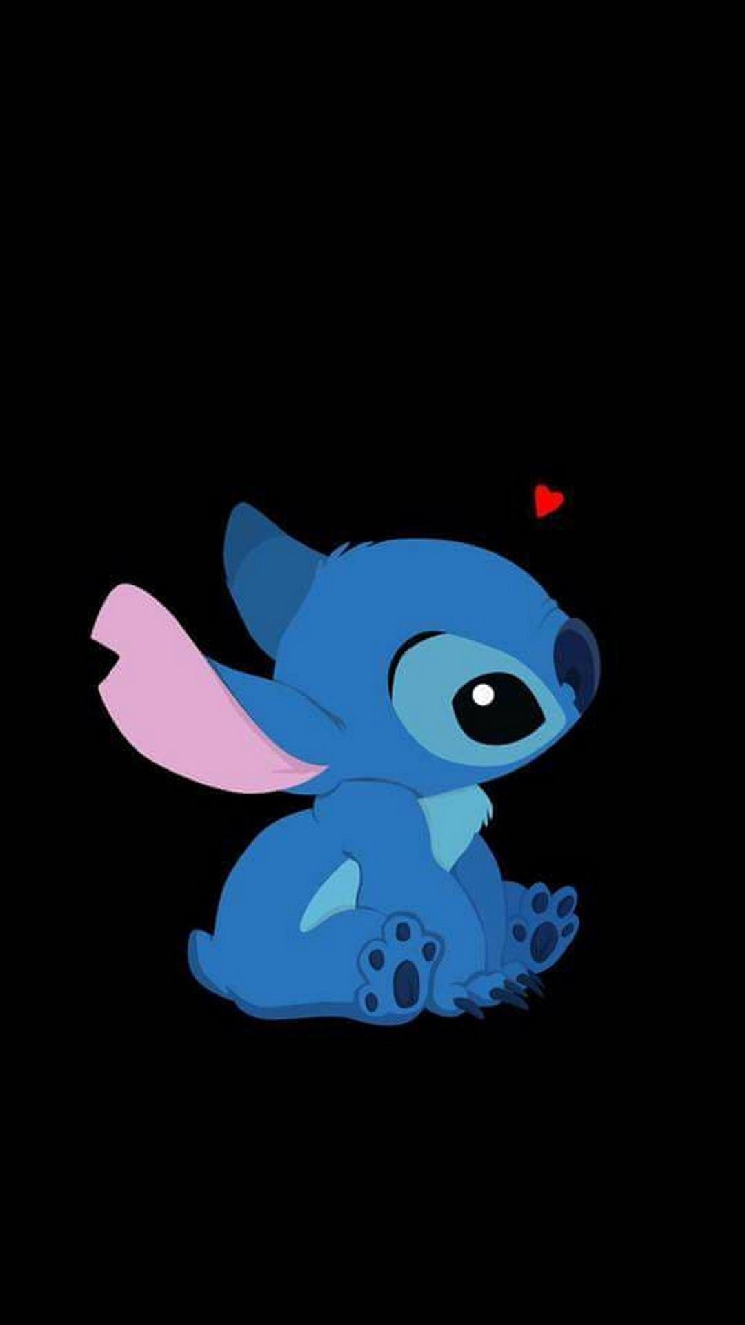 Cute Lilo and Stitch Wallpapers - Top gratis Cute Lilo and Stitch