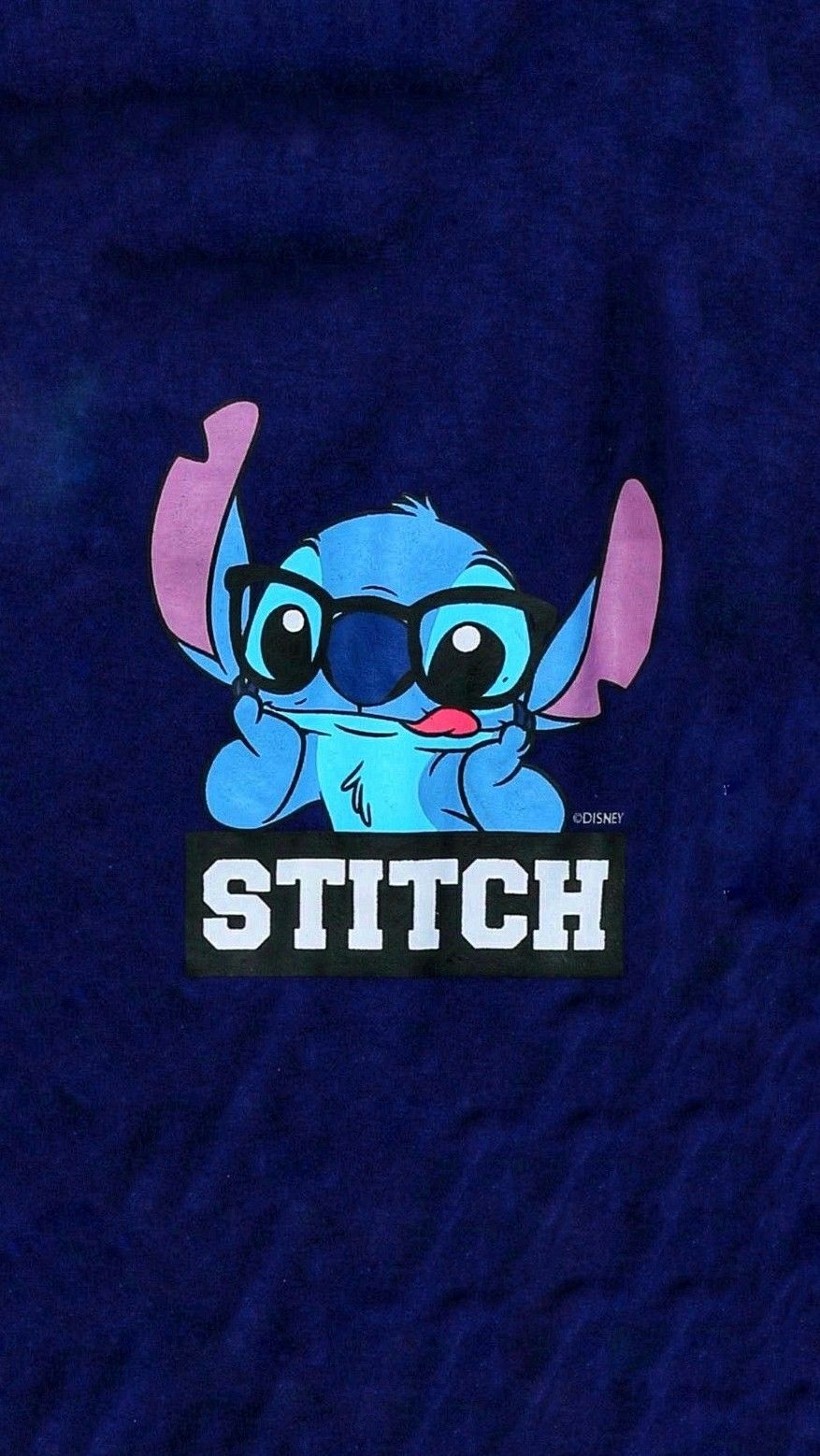 Stitch Wallpaper | Todo puntada en 2019 | Fondo de pantalla de iphone