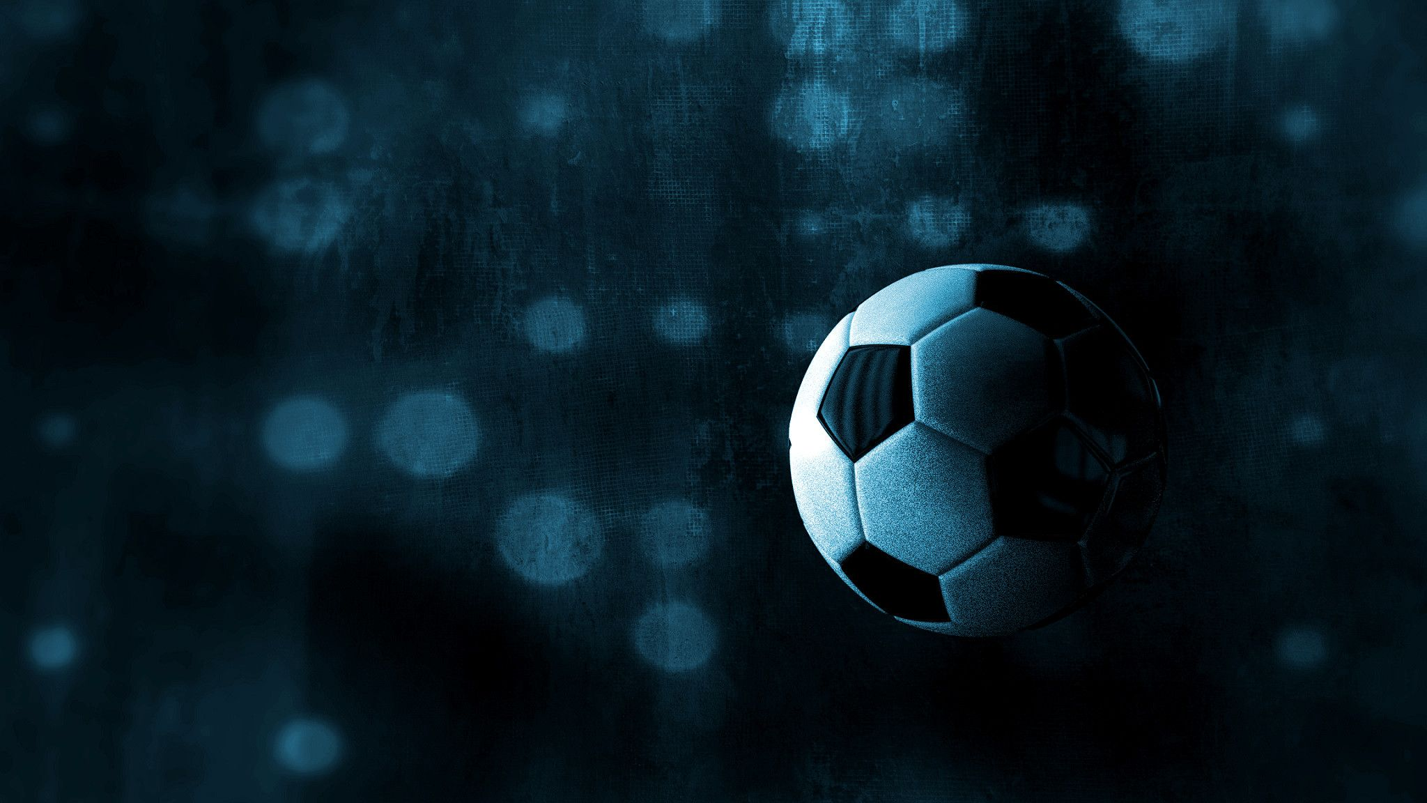 Dark soccer - Barbaras HD Wallpapers