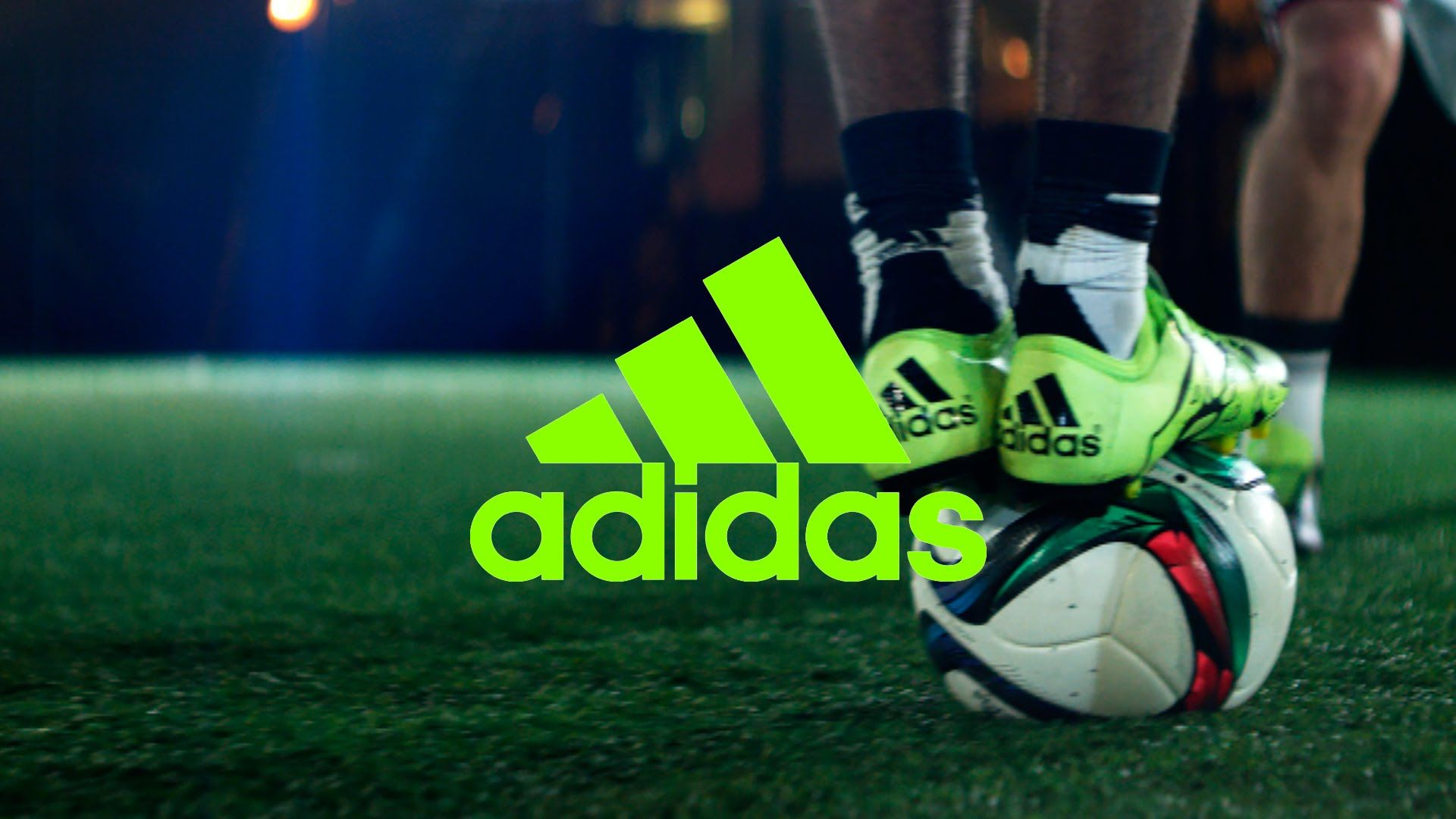 Adidas Soccer Wallpaper High Definition Is 4K Wallpaper> Yodobi
