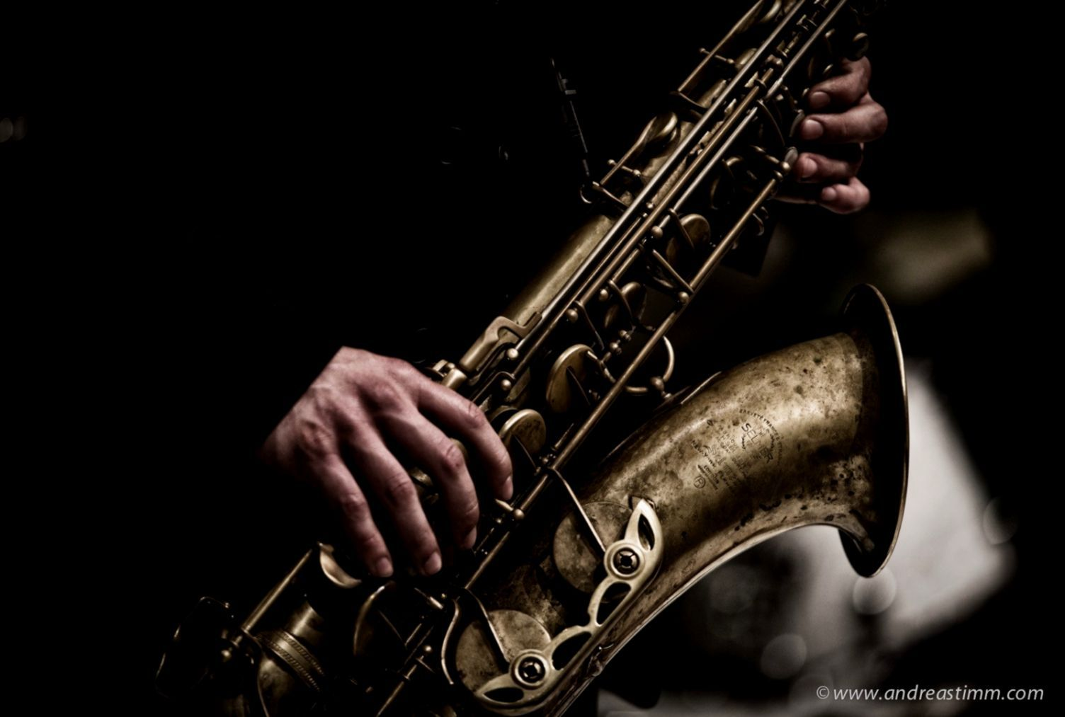 Jazz Saxophone Wallpapers Hd | hannahgracettcl