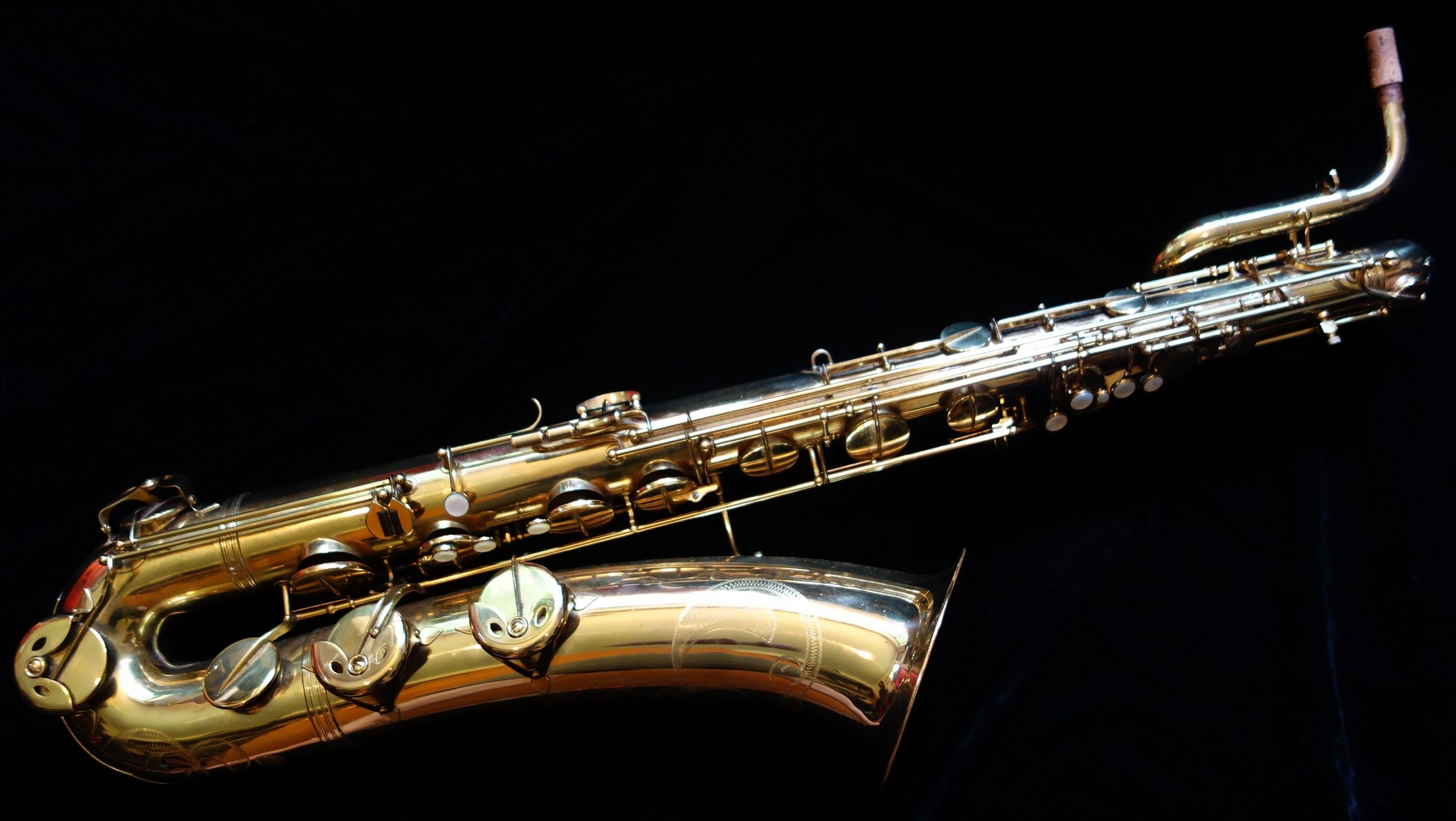 Sax Wallpaper Hd Group (30+), Descargar gratis