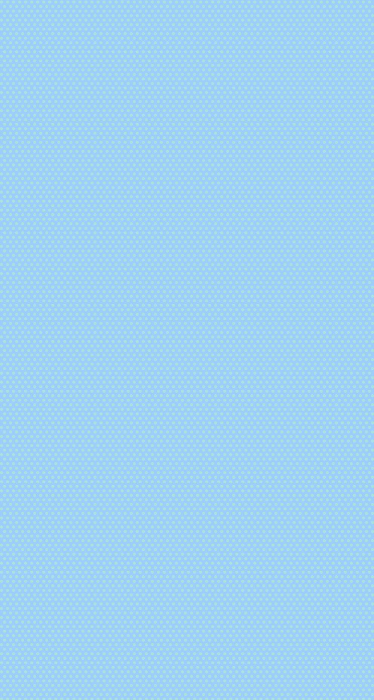 744x1392 Light Blue Wallpapers - Top Free Light Blue Backgrounds