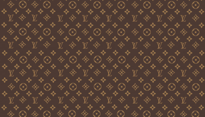 Fondos de Louis Vuitton